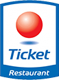 paiement par ticket restaurant